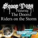 Snoop Dogg feat The Doors - Rider\'s of The Storm (Dj R.Musaev remix)