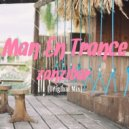 Man En Trance - Zanzibar (Original Mix)