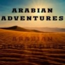 DJ Rudik - Arabian Adventures (Original mix)