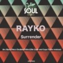 Rayko - Surrender