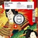 Nari & Milani, Hiisak - The Drums (Original Mix)