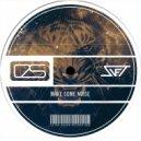 Svet - Make Some Noise (Original Mix)