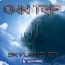 Own Trip - Skyland