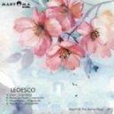 Leoesco - Noche De Flauta (Original Mix)