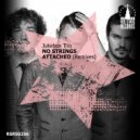 Jukebox Trio - No Strings Attached