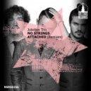 Jukebox Trio - No Strings Attached (Platinum Monkey Remix)