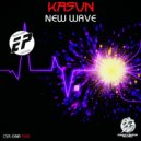 Kasun - Go Back (Original Mix)