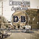 Mister Salo - September (Juloboy Remix)