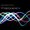 Barbitura - Frequency