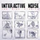 Interactive Noise - Wild Afrika