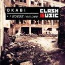 Stefano Noferini - Oh My Gun (Kleber Remix)