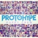 Protohype feat. Micah Martin - Livin' It (Original mix)