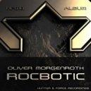Oliver Morgenroth - Boerdo (Original Mix)