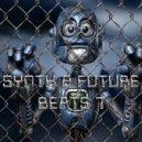 ALIEN - Synth & Future Beats 7