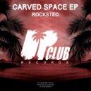 Rocksted & Bjorn Maria - Simple (Original Mix)
