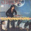 Cerrone  -  Supernature  (Elephant Remix)