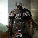Joer Van Ray - Viking (Alexey Bochkarev Remix)