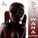 Alfida - Botswana (Radio Mix)