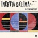 Inertia - Iridescence (Original mix)