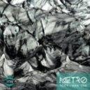 Metro - Man One (Original Mix)