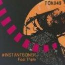 Instantboner - Hypnosis (Original mix)