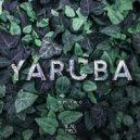 Booka Shade & Yaruba - Meet Me In Oblivion