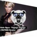 Kate Ryan -  Voyage Voyage (Yastreb Radio Remix)