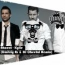 Akcent -  Kylie (Dmitriy Rs & DJ Cheeful Radio Remix)