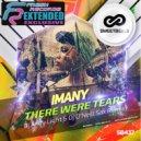 Imany - There Were Tears (Dj Andy Light & Dj O'Neill Sax Radio Edit)