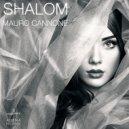 Mauro Cannone - Shalom
