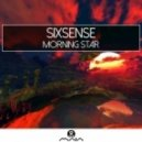 Sixsense - Flying Mode (Original mix)