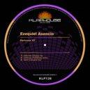 Ezequiel Asencio - Darkness (Original mix)