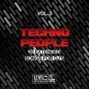 Fely B - Maximal (Mko DJ & Alberto Croce Remix)