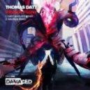 Thomas Datt - Prana Flow (Gary Maguire remix)
