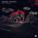 Metodi Hristov - I Love Buttons (Original Mix)