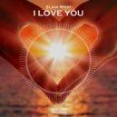 Elian West - I Love You (Original Mix)