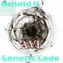 Arnold V - Genetic Code