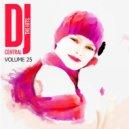 Doomwork - Independence (Original Mix)