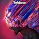 Telekinesis - Shut Up (Original mix)