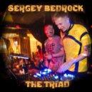 Sergey Bedrock - Unfathomable (Original Mix)