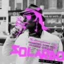 Solardo - Give It To You (Original Mix)