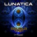 Lunatica - Double Trip (Hypatia Remix)