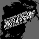Many Reasons - On The Line