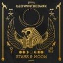 Glowinthedark - Lovin U (feat. Justin Stein)