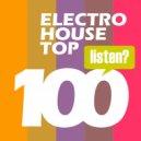 Handyman - Electro Heart (Original Mix)