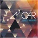Micar - Sleep Alone (Florian Paetzold Remix)