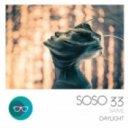 Saive - Daylight (Original Mix)