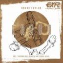 Bruno Furlan - Cravo (Thayana Valle Remix)