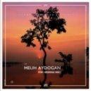 Melih Aydogan - Stay