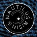 Alex Smoke - Straits (Original Mix)